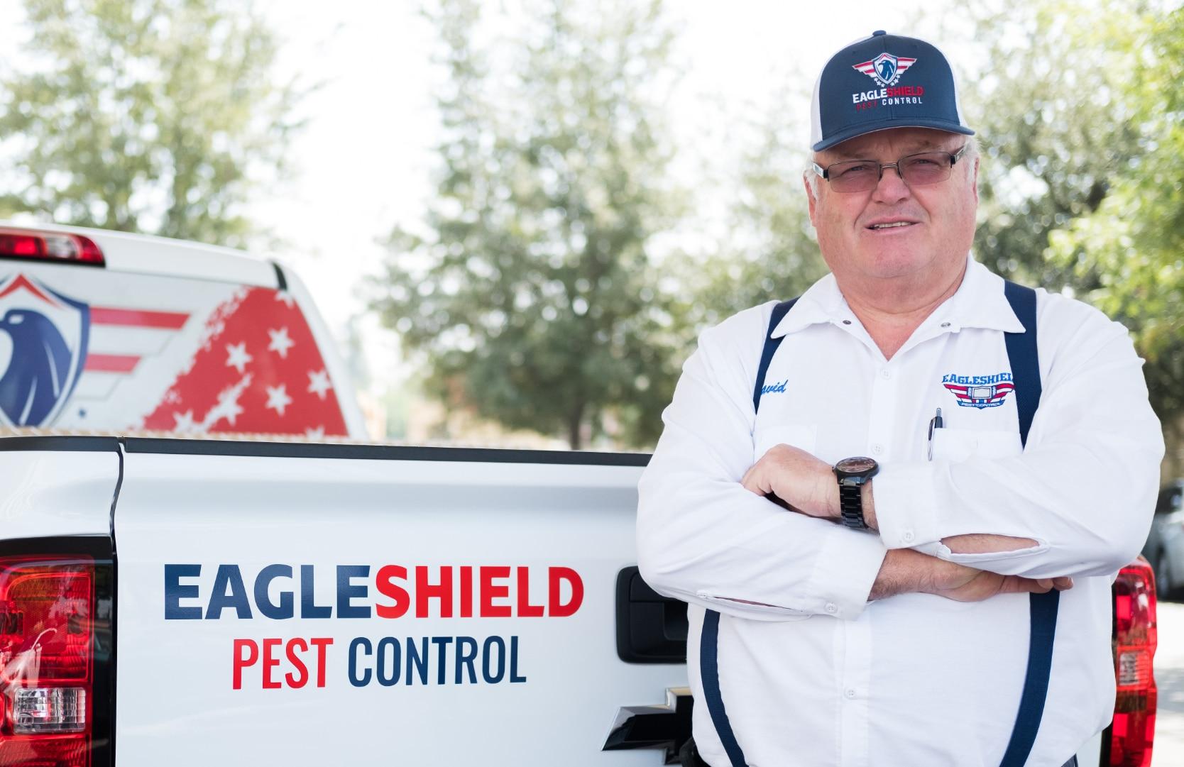 david web paso robles pest eagleshield