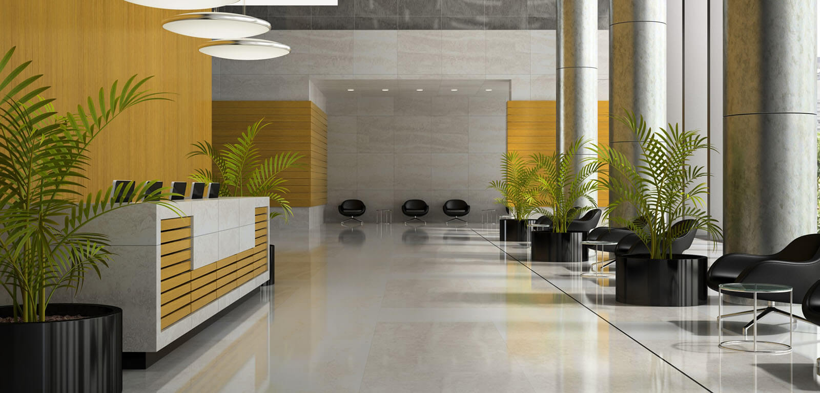 hotel pest control hospitality eagleshield